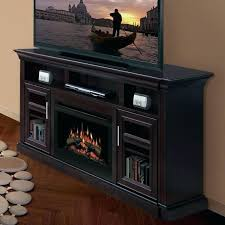 Electric Fireplace Entertainment Center Electric Fireplace Heater Entertainment Center Place Place Place