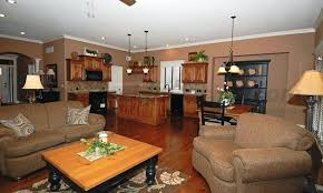 homes with open floor plans one story open floor plans one story 3 bedroom 2 bath