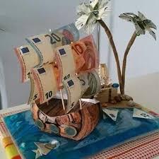 hochzeitsgeschenke mit geld es steht eine hochzeit ein geburtstag oder eine babyparty an 14