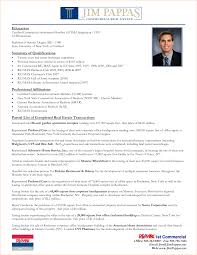 Best Resume Format Template Pay To Do Literature Dissertation Results Causes Of Teenage Drug