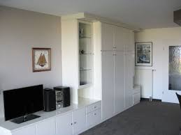 Xora Wohnzimmerschrank Grafgarten Home Design Und Möbel Interieur Inspiration