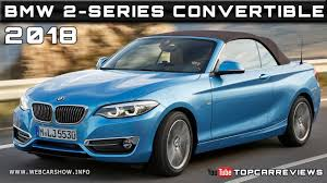bmw 2 series convertible release date 2018 bmw 2 series convertible review rendered price specs release