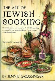 kosher cookbook cookbooks do it yourself manuals chosen food