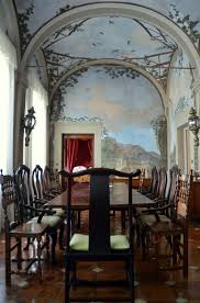 wall mural in italian dining room ciao italy pinterest