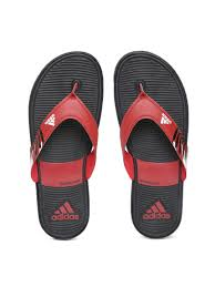 adidas slippers buy adidas slipper u0026 flip flops online india