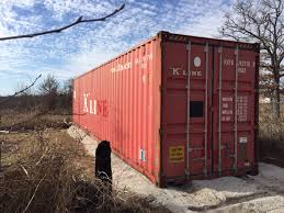 tuff box containers tuff box twitter