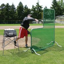 jugs sports albert pujols backyard bb package