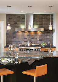 Light Pendants Kitchen by Lighting Mesmerizing Lbl Lighting For Attractive Home Lighting