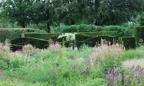 Garten Gestalten Vorher Nachher Vorher Und Nachher Bilder Von Fertigen Gärten