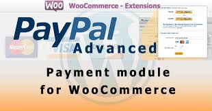 cara membuat paypal online setting plugin woocommerce paypal express checkout