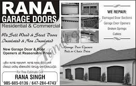 Overhead Door Indianapolis by Garage Door Sections Gallery French Door Garage Door U0026 Front