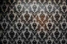 Temp Wallpaper by Interior Design Luxury Tempaper Wallpaper For Wall Decoration Ideas