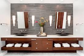 bathroom vanity designs bathroom vanities designs mojmalnews