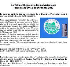 chambre d agriculture isere sillon 38 le journal du monde rural 38 isère tag archive