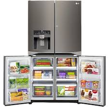 kitchen appliance manufacturers refrigerator brands