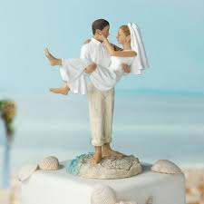 wedding cake tops wedding cake toppers wherebridesgo com