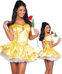 Cheap Halloween Costumes Girls 20 Belle Halloween Costumes Ideas Belle Blue
