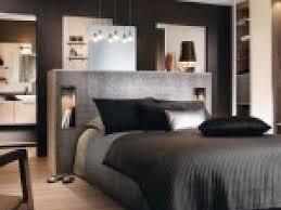 idee chambre parentale avec salle de bain deco suite parentale avec salle de bain par photosdecoration