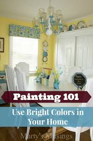 painting ideas with behr paint