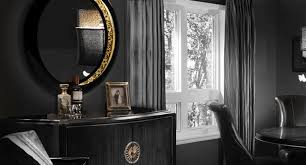 Mirror Sets For Walls 10 Must Read Articles For The Latest Decor Ideas With Wall Mirrors