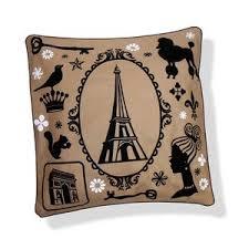 Paris Themed Living Room by 35 Best Paris Theme Room Images On Pinterest Paris Rooms Dream