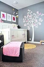stickers chambres chambre bebe arbre bdecoll stickers enfants 2 mignonne chouettes
