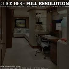 Small Office Design Ideas Magnificent Office Design Ideas For Small Spaces Ideas About Small