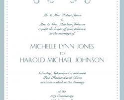 formal wedding invitation wording wedding invitation template formal wedding invitation wording