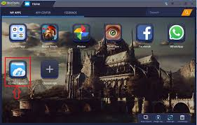 bluestacks latest version how can i copy data from bluestacks 3 to my pc bluestacks support