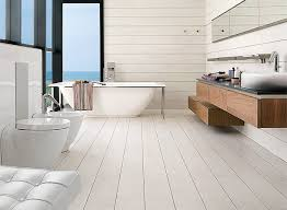 trends in bathroom design whats in 2017 bathroom trends pzazz building within new trends