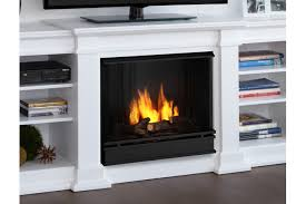 ventless gas fireplace mantel u2014 new decoration modern ventless