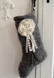 143 best christmas stockings images on pinterest christmas