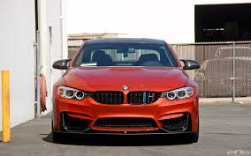 2018 m3 pricing guide and 2016 bmw m3 and 2016 bmw m4 pricing