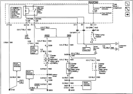 boat center console wiring diagram wiring diagram simonand