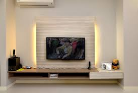 tv console cabinet livingroom design woodwork tv cabinet