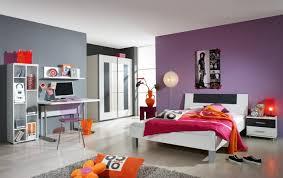 schlafzimmer wie streichen haus renovierung mit modernem innenarchitektur tolles