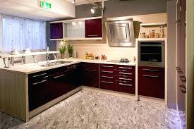 decoration cuisine ancienne decoration de cuisine inspiration decoration cuisine etagere