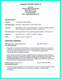 Resume Sample For Computer Programmer John Dryden Essay On Dramatic Poesy Summary Communism Vs Democracy