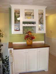 Norm Abram Kitchen Cabinets Kitchen Cabinets Ri Hbe Kitchen