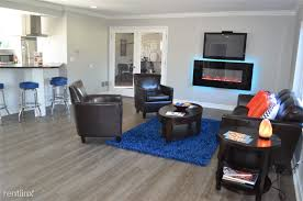 bainbridge park apartments 6900 foxthorn dr canton mi