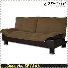 c shaped sofa sofas uk sofa