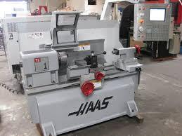 cnc milling u0026 turning haas tl 1 cnc manual toolroom lathe