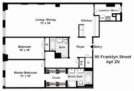 home design plans for 900 sq ft chimei good home design plans 900 square feet 0 900 sq ft