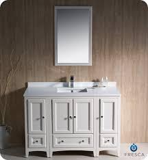 48 Inch Bathroom Mirror Brilliant 48 Bathroom Mirror Bathroom Ideas Regarding 48 Inch