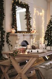 445 best deck the halls images on pinterest christmas time noel
