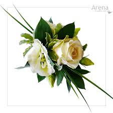 Prom Wrist Corsage Ideas Wedding Flowers Bespoke Service Displays Bouquets And More