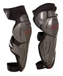 wulf motocross boots alpinestars alpinestars protectors motorcycle alpinestars