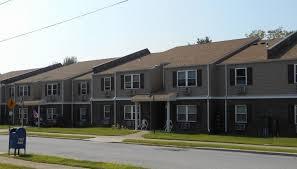 poughkeepsie village apartments ccinvest