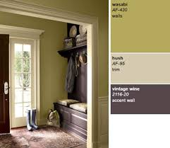 71 best paint images on pinterest colors painting and wall colors