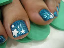know that they can nail color any another easy design for a